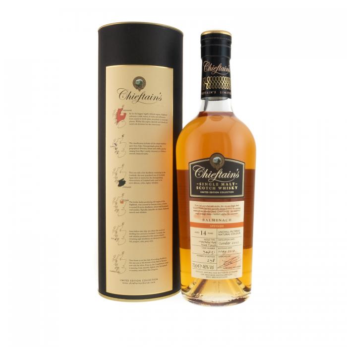 Whisky_Chieftains_Balmenach_Speyside_14y_003