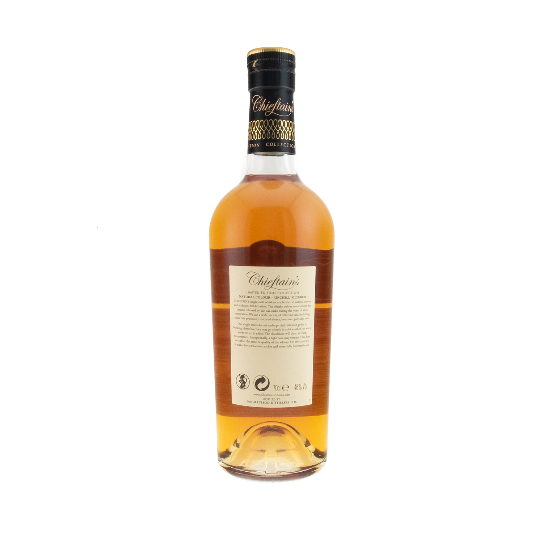 Whisky_Chieftains_Balmenach_Speyside_14y_004