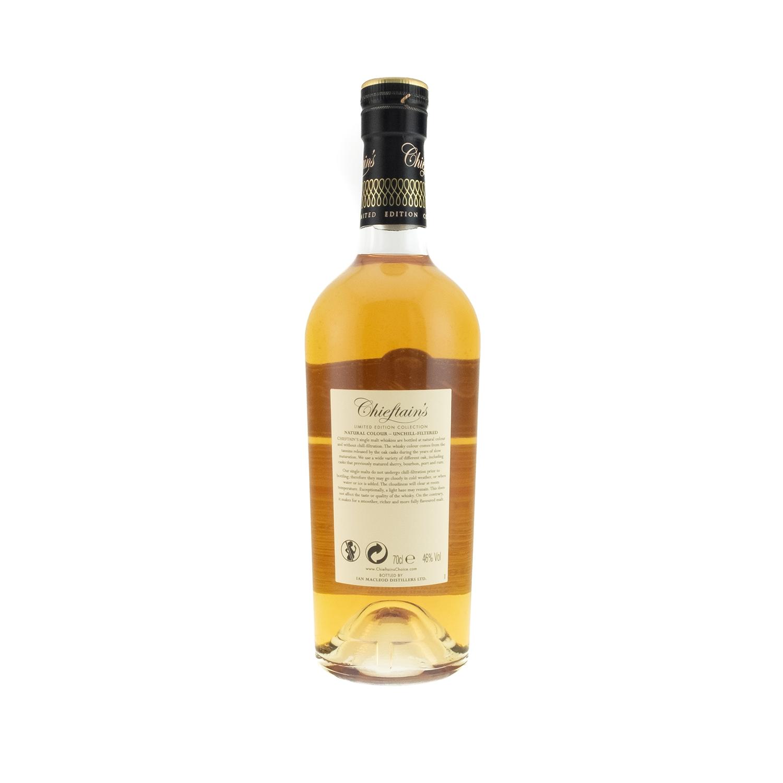 Whisky_Chieftains_Benriach_Speyside_20y_002