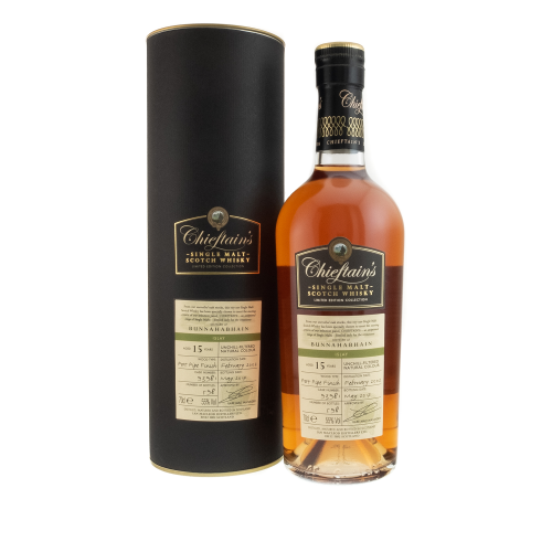 Whisky_Chieftains_Bunnahabhain_Islay_15y_001