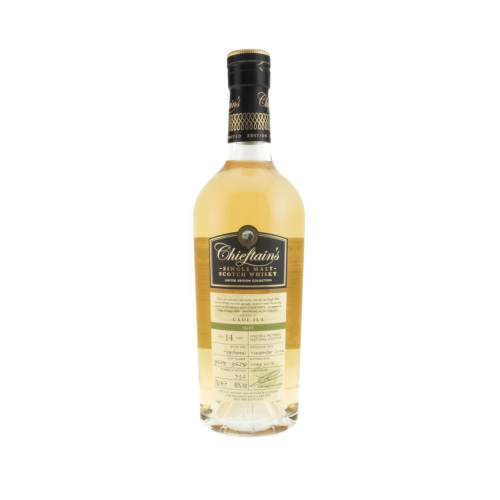 Whisky_Chieftains_Caol-Ila_Islay_14y_001