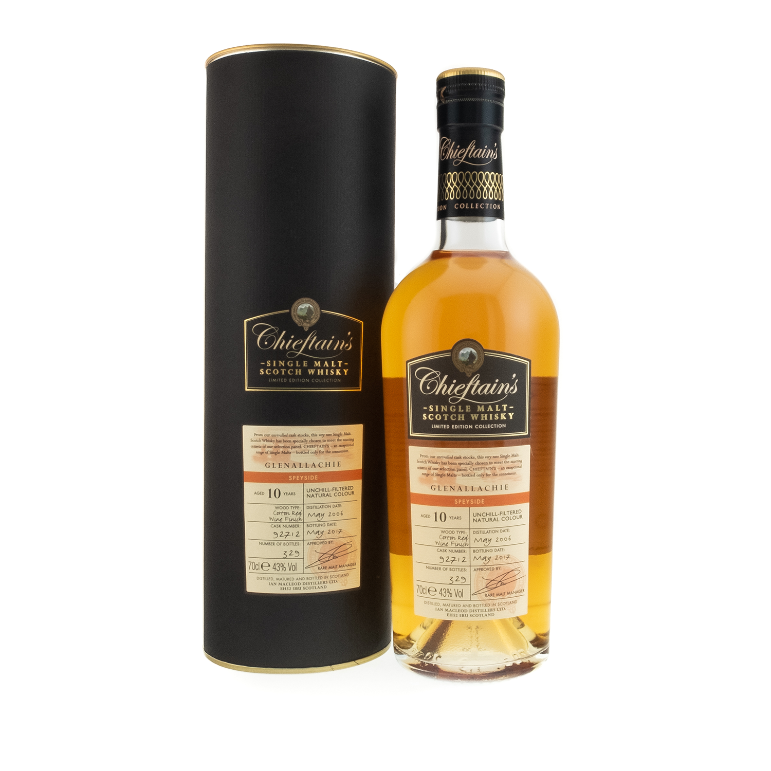 Whisky_Chieftains_Glenallachie_Speyside_10y_001