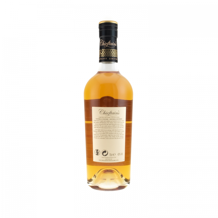 Whisky_Chieftains_Glenallachie_Speyside_10y_004