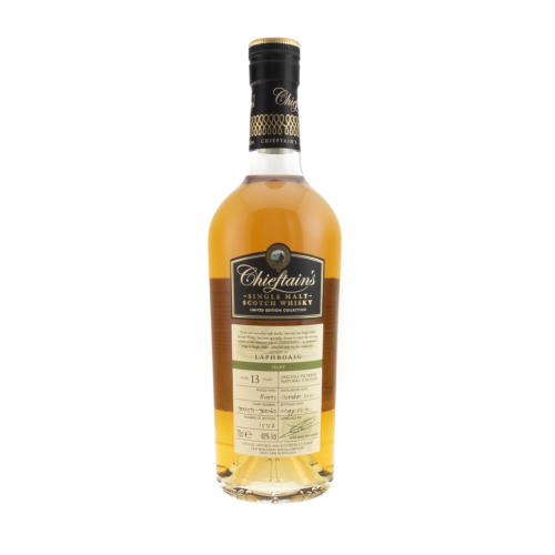 Whisky_Chieftains_Laphroaig_Islay_13y_001