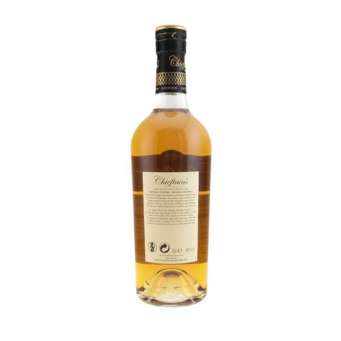 Whisky_Chieftains_Laphroaig_Islay_13y_002