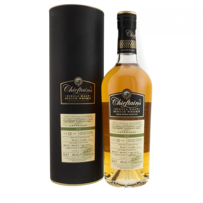 Whisky_Chieftains_Laphroaig_Islay_13y_003