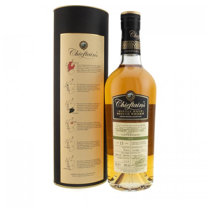 Whisky_Chieftains_Laphroaig_Islay_13y_004