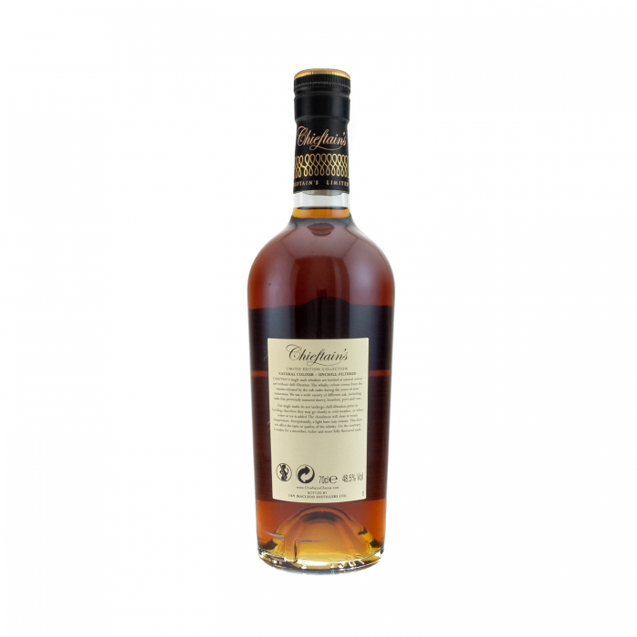 Whisky_Chieftains_Männerladen-Edition-2018_Speyside_001