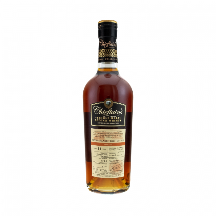 Whisky_Chieftains_Männerladen-Edition-2018_Speyside_002
