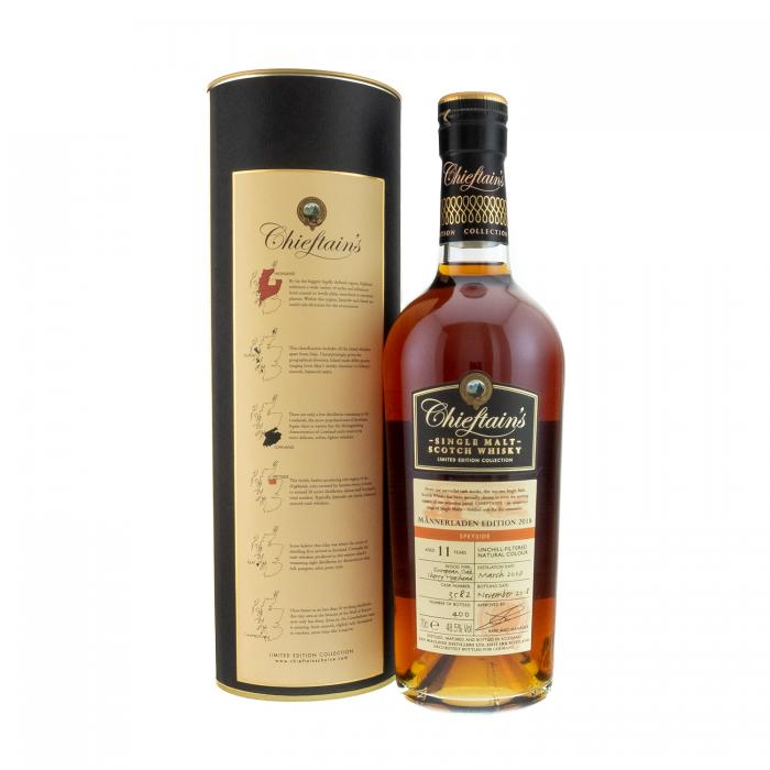 Whisky_Chieftains_Männerladen-Edition-2018_Speyside_003