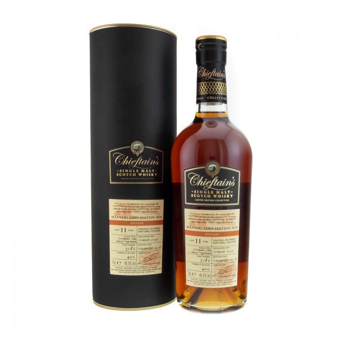 Whisky_Chieftains_Männerladen-Edition-2018_Speyside_004