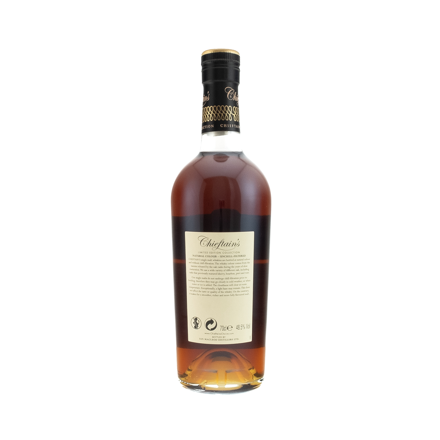 Whisky_Chieftains_Männerladen-Edition-2019_Speyside_001