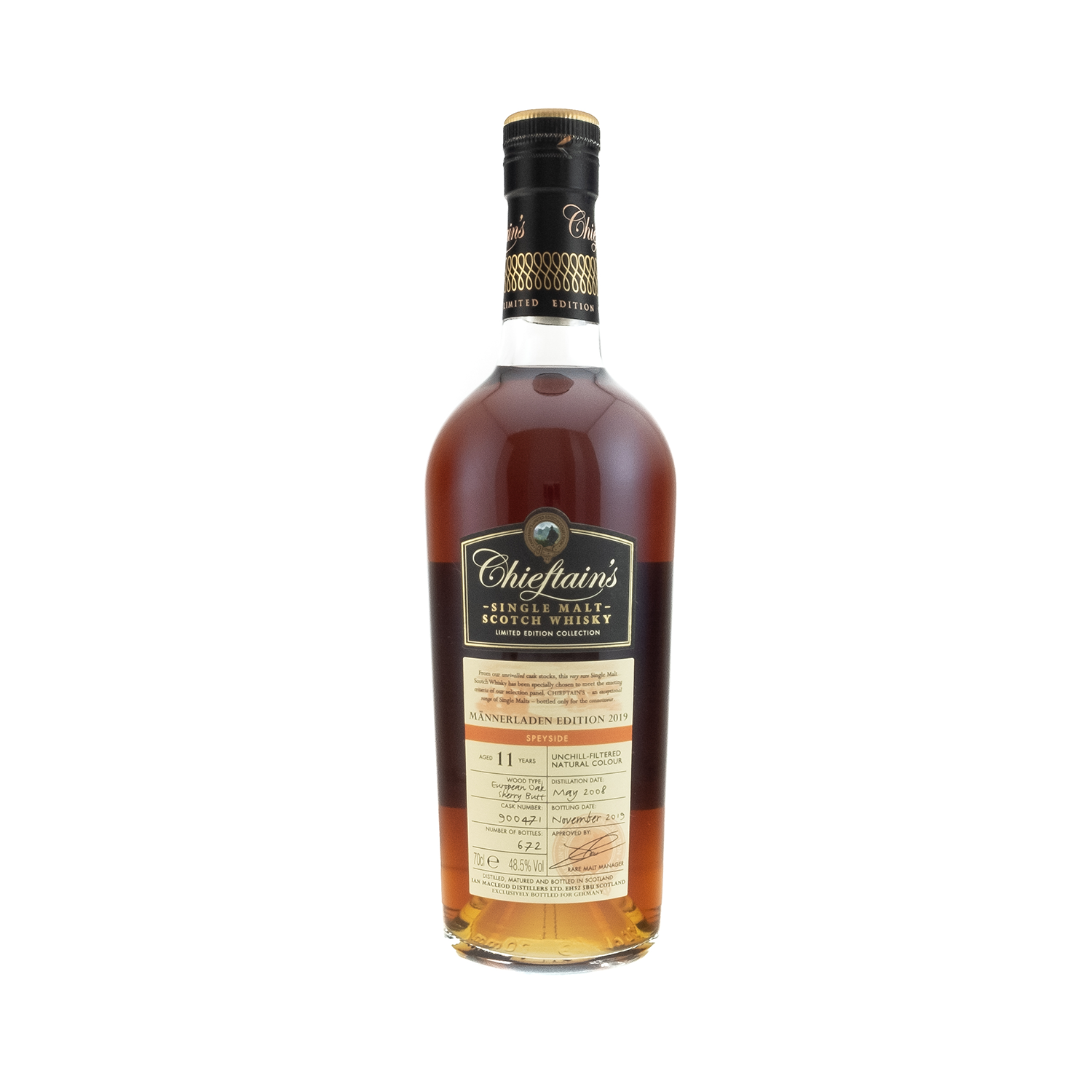 Whisky_Chieftains_Männerladen-Edition-2019_Speyside_002