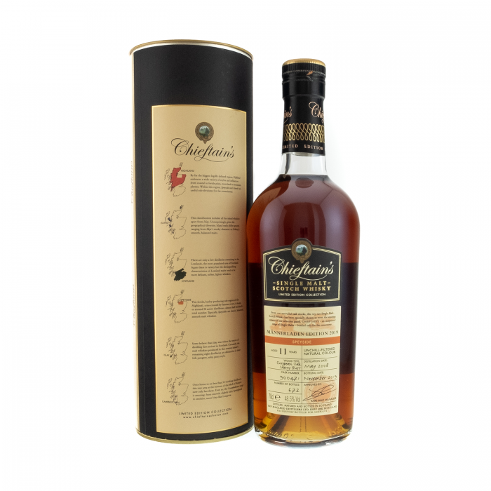 Whisky_Chieftains_Männerladen-Edition-2019_Speyside_003