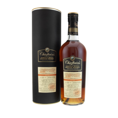 Whisky_Chieftains_Männerladen-Edition-2019_Speyside_004