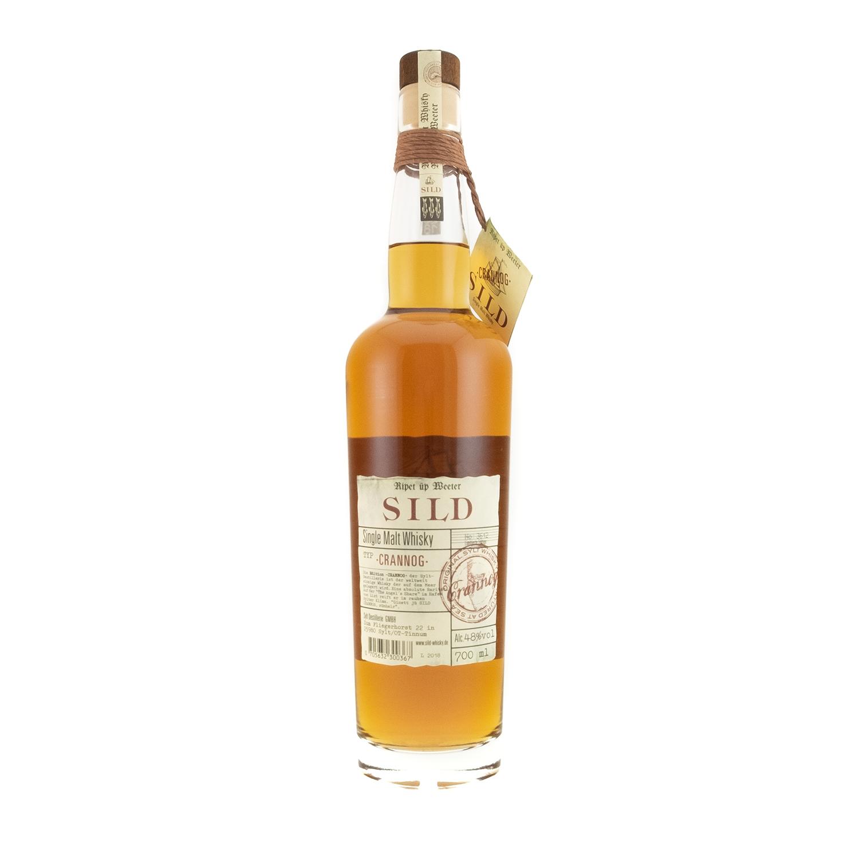 Whisky_Sild_Crannog_001