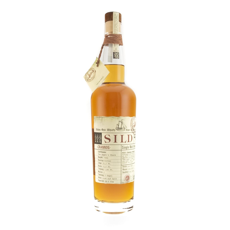 Whisky_Sild_Crannog_004