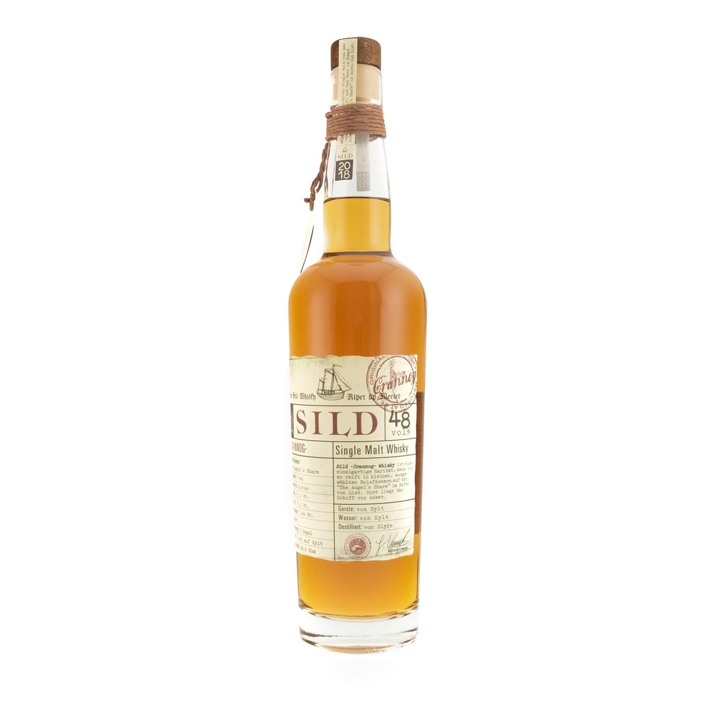 Whisky_Sild_Crannog_005