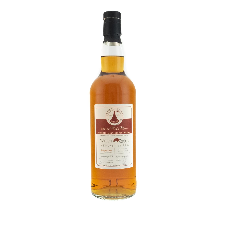 Whisky_Spirit-Still_blended_Feb-2017_002