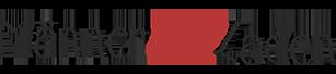 Männerladen Onlineshop Logo